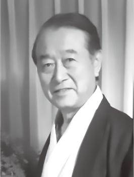 shiraki