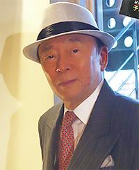 yamamoto03