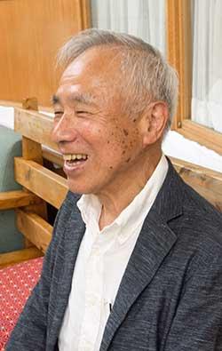 ishitobi