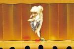 花柳琢次郎(日本舞踊)