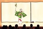 東路要(日本舞踊)
