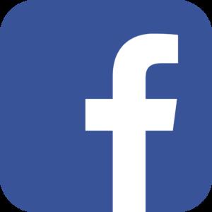きらめきプラス Volunteer フェイスブックページ